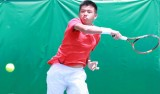 Tay vợt Lý Hoàng Nam lỗi hẹn với SEA Games 28?