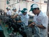 Bình Dương: Nỗ lực nâng cao chỉ số năng lực cạnh tranh