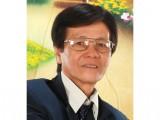 Nhạc sĩ Phạm Minh Thuận: Âm nhạc là ngôn ngữ chung của nhân loại