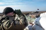 NATO: Nga triển khai vũ khí có thể mang đầu đạn hạt nhân