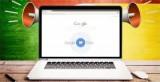 """Google thêm tính năng chia sẻ trang web """"kiểu độc"""" trên Chrome"""