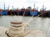 JICA hỗ trợ Việt Nam phòng chống thiên tai ở khu vực Miền Trung