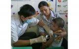 Hỏi - đáp một số điều cần biết về tiêm chủng