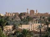 Syria: Đồn biên phòng cuối cùng ở biên giới với Iraq thất thủ