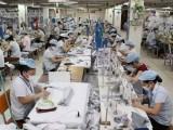 Sẽ thanh tra lao động 150 doanh nghiệp dệt may tại 12 tỉnh thành