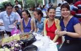 Công ty Cổ phần Đầu tư và Phát triển Thiên Nam: Chăm lo cho người lao động, đôi bên cùng có lợi