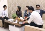 Nhà ở tại Bình Dương: Thu hút khách hàng TP.Hồ Chí Minh