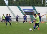 Khai mạc vòng loại World cup 2018 khu vực Châu Á: Trận đấu then chốt của Thái lẫn Việt!