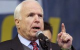 Thượng nghị sỹ Mỹ kêu gọi Lầu Năm Góc trừng phạt Trung Quốc