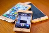 iOS 9 sẽ có những điểm gì hấp dẫn?