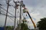 Phòng tránh tai nạn điện: Trách nhiệm chung