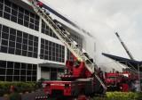 Phổ biến pháp luật phòng cháy, chữa cháy cho doanh nghiệp