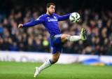 Eden Hazard - Niềm tự hào của bóng đá Bỉ