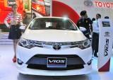 Bùng nhùng đề xuất 'đi - ở' của Toyota Việt Nam