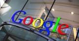 Google chính thức tuyên chiến Instagram, Snapchat và Flickr