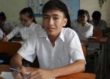 Nguyễn Tất Thơm: Phấn đấu vì lý tưởng…