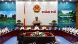 Thủ tướng phê bình 22 địa phương chậm cải cách thủ tục về đất đai