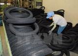 Quy định thu hồi, xử lý sản phẩm thải bỏ có hiệu lực từ giữa 2016