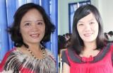 """Những giáo viên dạy giỏi """"Giải thưởng Võ Minh Đức"""": Đều say mê với nghề"""