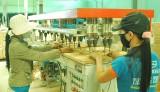 Ngành gỗ Bình Dương: Cần chuỗi liên kết bền vững