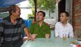 Phường Phú Cường, TP.Thủ Dầu Một: Chú trọng công tác cảm hóa đối tượng lầm lỗi