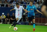Chung kết UEFA Europa League (UEL), Dnipro - Sevilla: Trận chiến cuối cùng