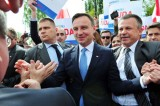 Bầu cử Tổng thống Ba Lan: Chiến thắng của sự bền bỉ