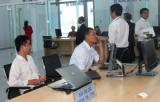 Sở Công thương: Thực hiện tốt kế hoạch kiểm soát thủ tục hành chính trong 5 tháng đầu năm