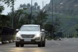 Hyundai Santa Fe 2015 trong mắt người tiêu dùng Việt