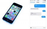 iMessage trên iPhone dính lỗ hổng tự khởi động máy