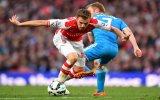 """Chung kết FA Cup, Arsenal - Aston Villa: """"Pháo thủ"""" không muốn trắng tay"""