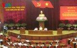 Bộ Chính trị tổ chức Hội nghị toàn quốc về công tác nhân sự khóa XII