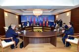 Việt Nam sẽ tạo thuận lợi cho các nhà đầu tư của Liên minh Kinh tế Á – Âu