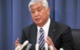 Nhật Bản đề xuất ASEAN giám sát không phận khu vực Biển Đông 24/24
