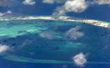 Đối thoại Shangri - La ngày họp cuối: Biển Đông sôi sục đến phút chót