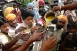 Nắng nóng trở thành nguyên nhân gây chết người lớn thứ 2 ở Ấn Độ