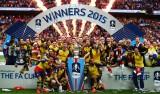 Arsenal - Aston Villa: Vinh danh nhà vô địch