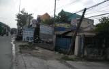 Cảnh báo tình trạng vi phạm hành lang an toàn lưới điện- Bài 2