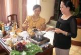 Vi chất dinh dưỡng: Có vai trò quan trọng đối với trẻ em