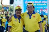 """Chờ """"mưa vàng"""" của đoàn thể thao Việt Nam tại Sea Games 28"""