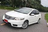 Top 10 ô tô bán chạy nhất Thái Lan