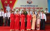 Đảng bộ phường Phú Mỹ, TP.TDM: Tập trung mọi nguồn lực, xây dựng đô thị văn minh, hiện đại