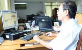 Cục Thuế Bình Dương: Quyết liệt cải cách thủ tục hành chính