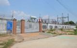 TX.Bến Cát: Nhiều giải pháp tiết kiệm điện hiệu quả