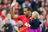 Chân dung cầu thủ: Rio Ferdinand giã từ sân cỏ