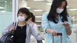 Hàn Quốc xác nhận thêm một trường hợp tử vong do MERS