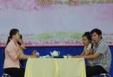 Hội Liên hiệp phụ nữ huyện Bắc Tân Uyên: Đoàn kết, vượt khó vươn lên