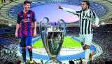 Juventus - Barcelona: Ai sẽ giành cú ăn ba?
