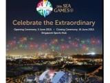 Lễ khai mạc SEA Games 28: 4 điểm nhấn thú vị