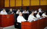 Tỉnh ủy Bình Dương quán triệt, triển khai thực hiện Nghị quyết Trung ương 11 (khoá XI)